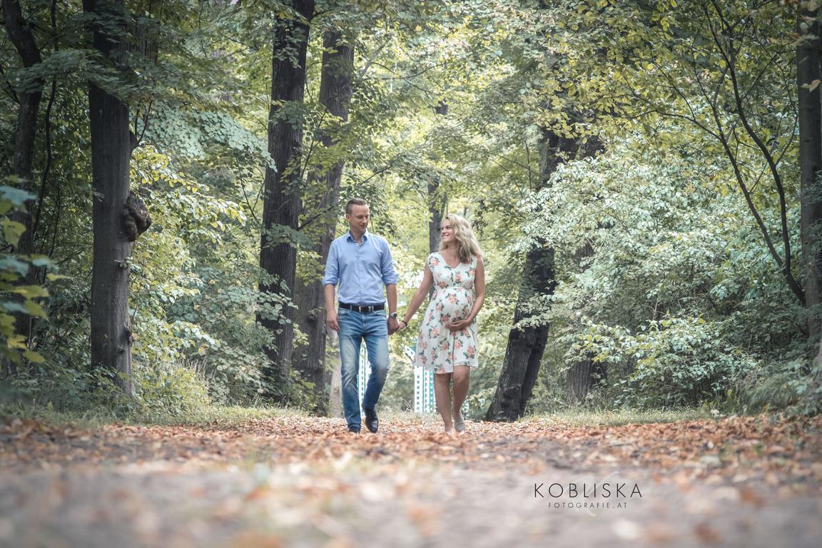 Birgit & Thomas